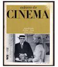 Cahiers du cinéma N°196 - Décembre 1967 - Magazine français avec Warren Beatty