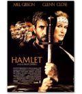 """Hamlet - 47"""" x 63"""""""