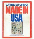 Cahiers du cinéma N°334 - Avril 1982 - Magazine français