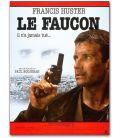 """Le Faucon - 47"""" x 63"""""""