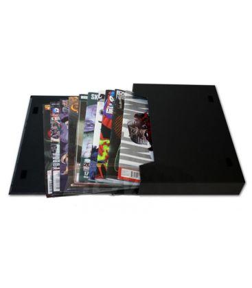 Comic Book Stor-Folio - BCW