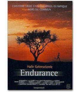 "Endurance - 47"" x 63"""