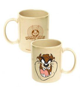 Looney Tunes - Taz - Tasse en céramique