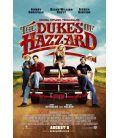 "The Dukes of Hazzard - 27"" x 40"" - Original US Poster"
