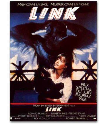 """Link - 47"""" x 63"""""""