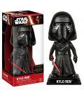 Star Wars: Episode VII - The Force Awakens - Kylo Ren - Bobble-Head