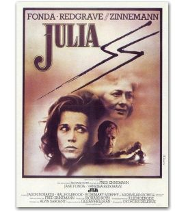 "Julia - 47"" x 63"""