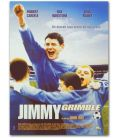 "There's Only One Jimmy Grimble - 47"" x 63"""
