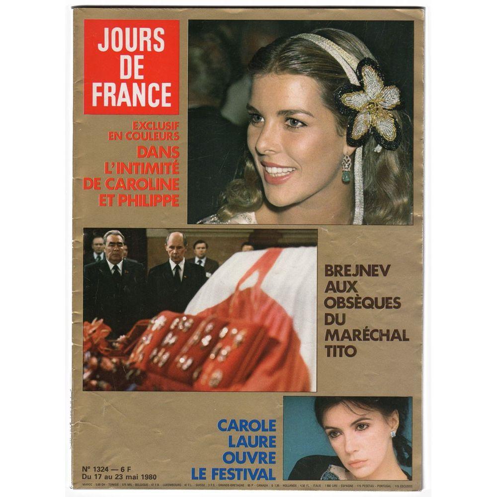 Jacqui Holland Nude Photos 91