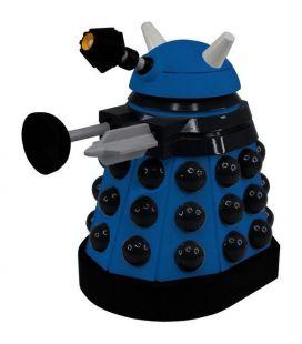 Docteur Who - Strategist Dalek - Figurine en vinyl Titans