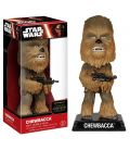 Star Wars : Episode 7 - Le réveil de la force - Chewbacca - Bobble-Head