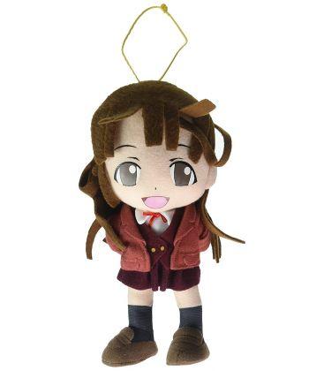 Negima - Konoka Konoe - Japanese Anime Plush