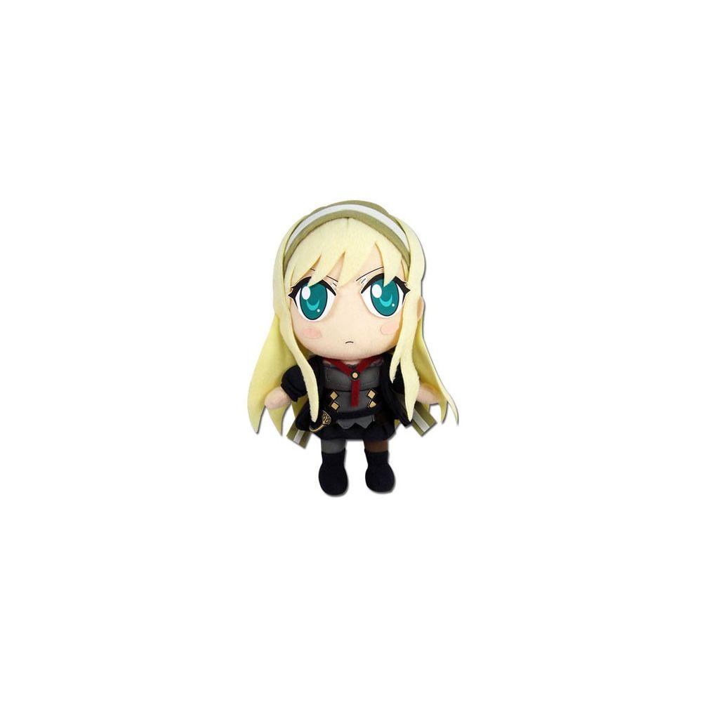 Z Ignition Anime Characters : Z ignition ayase kamiyugi japanese anime plush