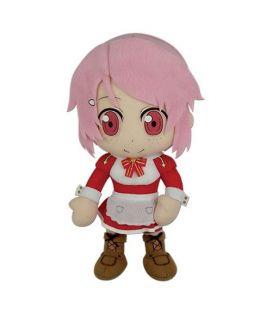 Sword Art Online - Lizbeth - Japanese Anime Plush