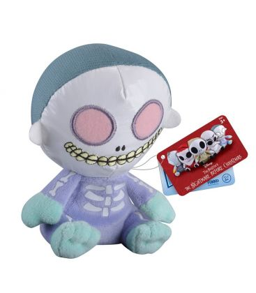 The Nightmare before Christmas - Barrel - Mopez Plush