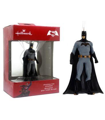 Batman v Superman - Décoration de noël Batman