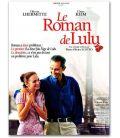 """Le Roman de Lulu - 47"""" x 63"""""""