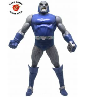 Darkseid - DC Comics 7-inch Action Figure Loose (2001)