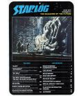 Starlog Magazine N°23 - Vintage June 1979 issue with Alien