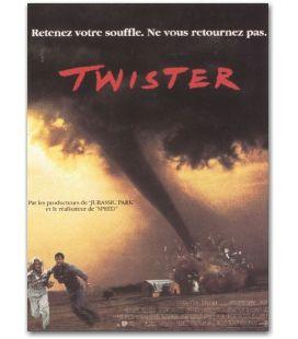 """Twister - 47"""" x 63"""""""