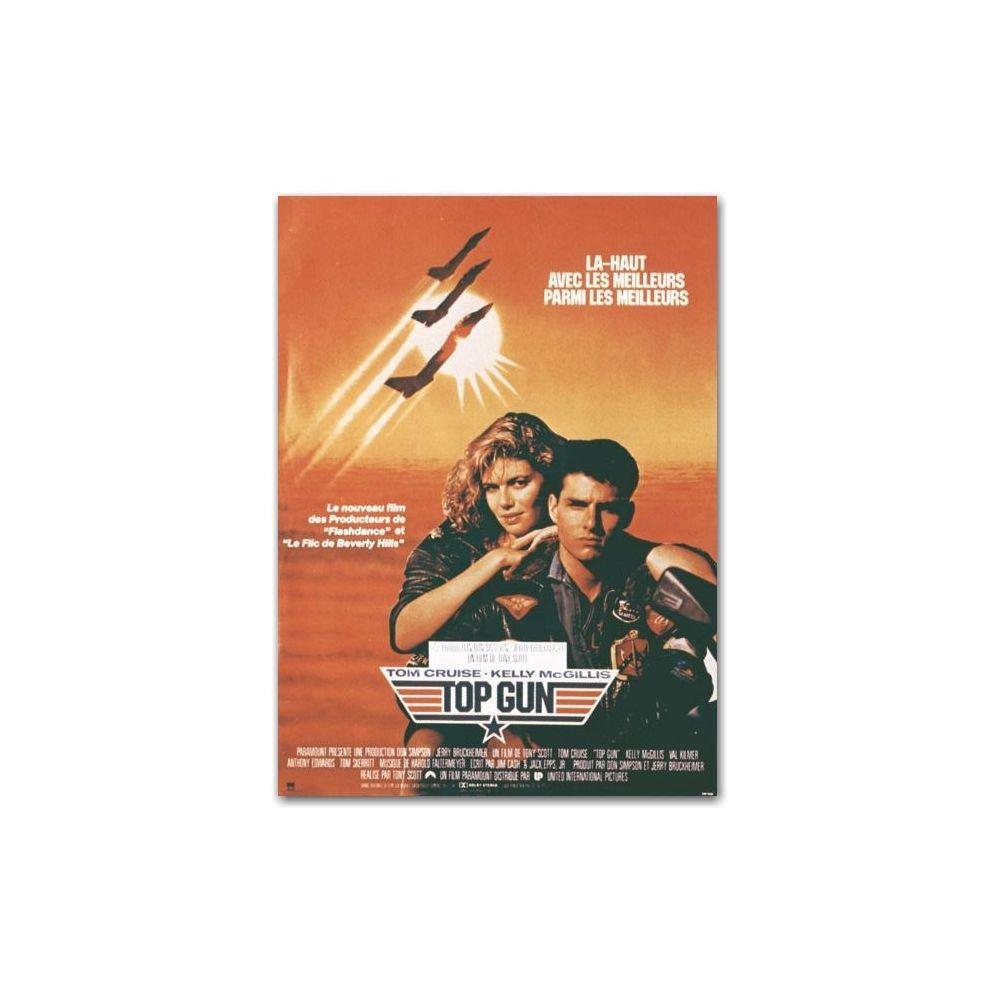 Tom et Lola - 47 x 63 - French Poster - Cinéma Passion