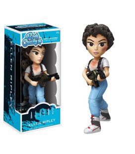 """Aliens - Ellen Ripley - Figurine Rock Candy de 5"""""""