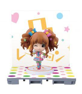 The Idol Master - Kirari Moroboshi - Petite figurine manga Cinderella Girls