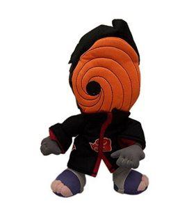 Naruto Shippuden- Tobi - Japanese Anime Plush