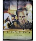 "A Time of Destiny - 47"" x 63"" - French Poster"