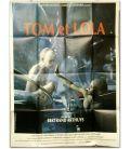 "Tom et Lola - 47"" x 63"" - French Poster"