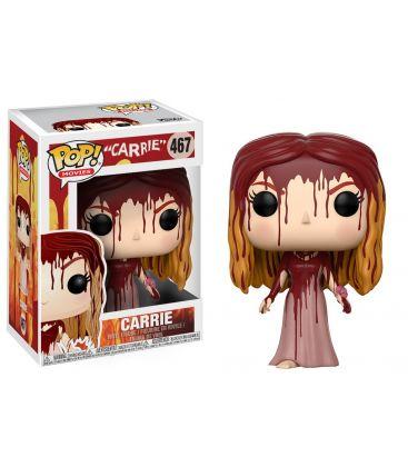 Carrie - Figurine Funko Pop! Horror