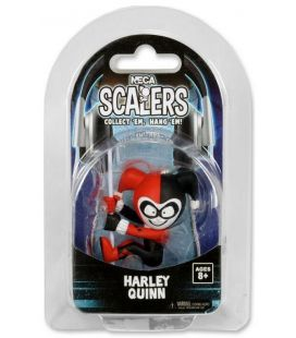 "Harley Quinn - Scalers 4"" (comic version)"