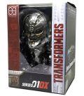 """Transformers : Le Dernier Chevalier- Megatron - Super Deformed Figure 4"""""""