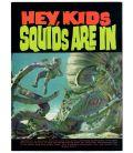Famous Monsters of Filmland Magazine N°117 - July 1975 - Vintage US Magazine