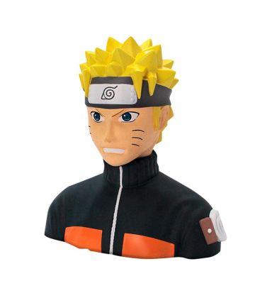 Naruto Shippuden - Naruto nust Vinyl Bank