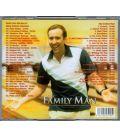 Family Man / Romy et Michelle 10 ans après - Trame sonore de Danny Elfman - CD usagé