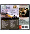 Mission 633 / Le raid suicide du X-1 - Trames sonore de John Cacavas et Lalo Schifrin - CD usagé