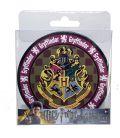 Harry Potter - 4 Pack Coaster Set