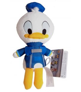 Kingdom Hearts - Donald Duck - Peluche Plushie