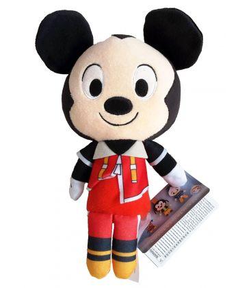 Kingdom Hearts - Mickey Mouse - Funko Plush Plushies