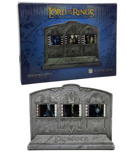 The Lord of the Rings - Film Frame Collectable