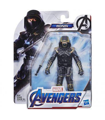 "Avengers Endgame - Ronin - Figurine articulée de 6"""