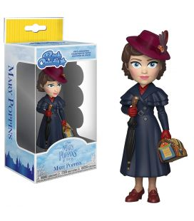 Mary Poppins Returns - Mary Poppins - Rock Candy Vinyl Figurine