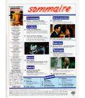 Premiere Magazine N°69 - Vintage December 1982 issue with Catherine Deneuve