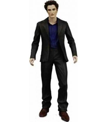 "Twilight : New Moon - Edward - Action Figure 7"""