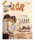 Le Clap Magazine - September 2007 issue with Keira Knightley