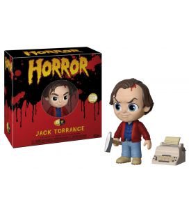 The Shining - Jack Torrance - 5 Star Funko Vinyl figure