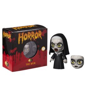 The Nun - 5 Star Funko Vinyl figure