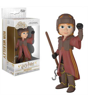 Harry Potter - Ron Weasley - Funko Rock Candy figure