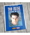 Tom Cruise - Cocktail de choc - Book Choc Editions